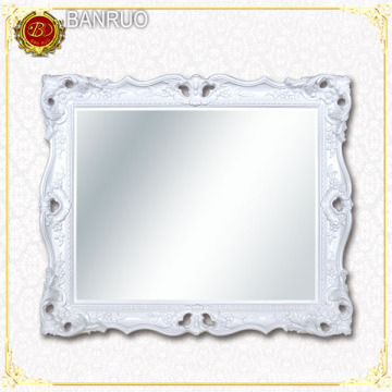 PU Mirror Frame (PUJK10-Q) for Sale
