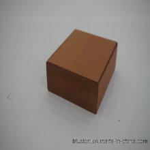 WPC Stool WPC Decking en bois en plastique et en composite