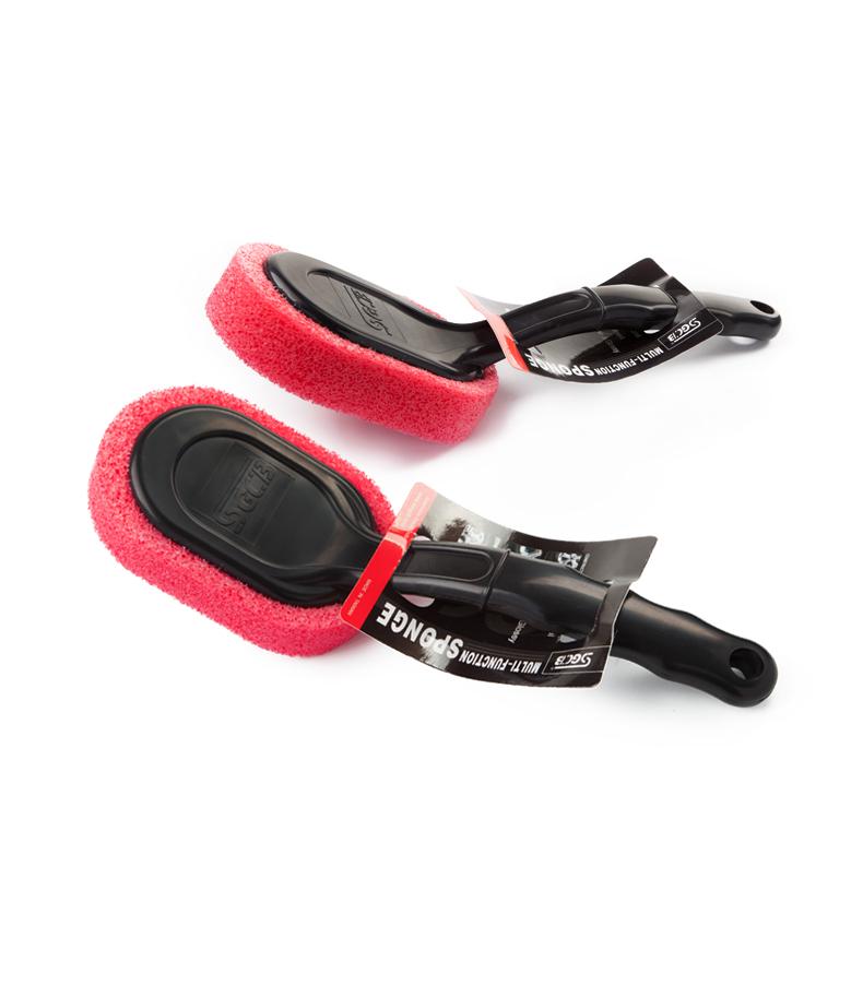 Red-foam-sponge-wax-brush-for-tyer (3)