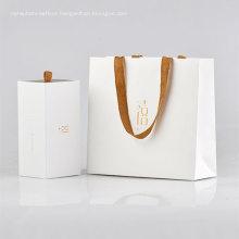 Custom Drawer Boxes With Herringbone Pull Tap