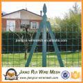 Garden Holland Style Fence Mesh
