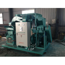 Waste Scrap /Copper Wire Cable Recycling Recycle Line/Machine, Copper Wire and Cable, Wire and Cable Granulator