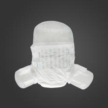 Adult Diaper Bodysuit Medium Size