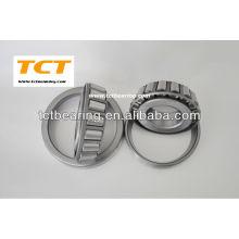 TCT Kegelrollenlager 32013