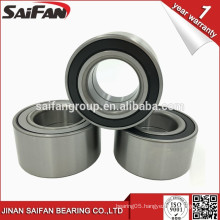 Wheel Hub Bearing BAH0094 37*72*37 Bearing