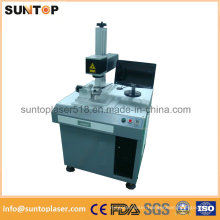 Drilling Laser Machine for Metal/Stainless Steel Laser Drilling/Laser Drilling Machine
