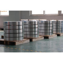 Tira de aluminio 1060 espesor 1.0 mm