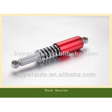 oem spring Aluminum Shock absorber kadi for motor cycle Honda bajaj