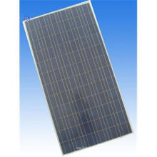 Price Per Watt! 280W Poly PV Solar Panel High Quality Factory Direct Sale!