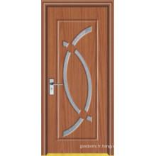 Porte en PVC P-045