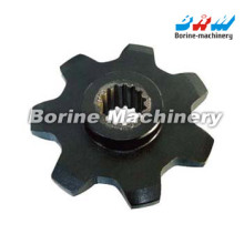 86837081 Case-IH obere Gathering Kette Drive Sprocket