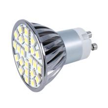 SY LED GU10 SMD3528