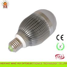 18W высокой мощности светодиодный свет для внутреннего освещения