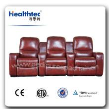 2015 Cheap Home Theater Chair (B015-D)