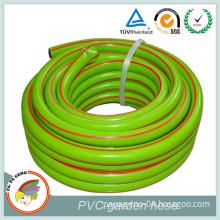 16mm PVC Spray Garden Hose