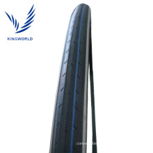 Reflective Sidewall Road Bicycle Tyre