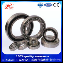 140*300*62 mm Deep Groove Ball Bearing 6328 Rz Zz 2z RS 2RS 2rsr Nr Znr DDU Zr 2RS1 2rz Bearing