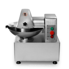 2020 New design food processing machinery/AQXP5 vegetable cutter made in China/Bread slicer machine