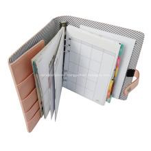Deluxe Planner Office Calendar Agenda