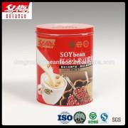 Red bean and Millet soya bean milk powder