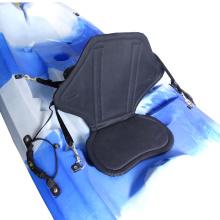 Cheap Kayak Seat with Back Bag