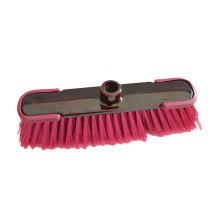 Necesidad de limpieza del hogar Escoba plástica Diseño elegante Escoba china