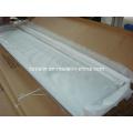 Душевой шкаф с линиями (E-01L)