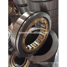 '' 350 Slush Pumpen Ausrüstung passenden Lager NFP38 / 600X2Q4, 600X730X90 mm Pumpenlager, NFP38 / 600X2Q4