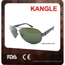 2017 used & italien design ce sonnenbrille