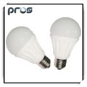 9W LED Bulb Globe, 5630 SMD LED Bulb Lamp