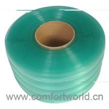 Rideau de porte perles en plastique haute qualité Chine