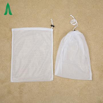 Laundry Wash Mesh Bag