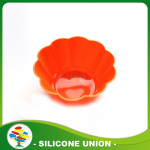 Baking Silicone,Silicone Baking Muffin Cups