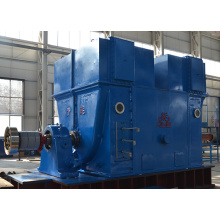 Generator+used+in+Thermal+Power+Plant