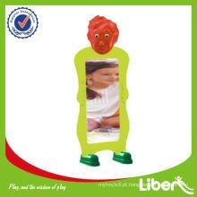 Pequenos brinquedos de Funny Kids Mirror LE-HH005