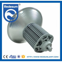 100W Aluminum body good heat dissipation SMD led high bay light industrial