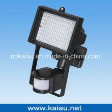 PIR Sensor LED Flutlicht (KA-FL-10)