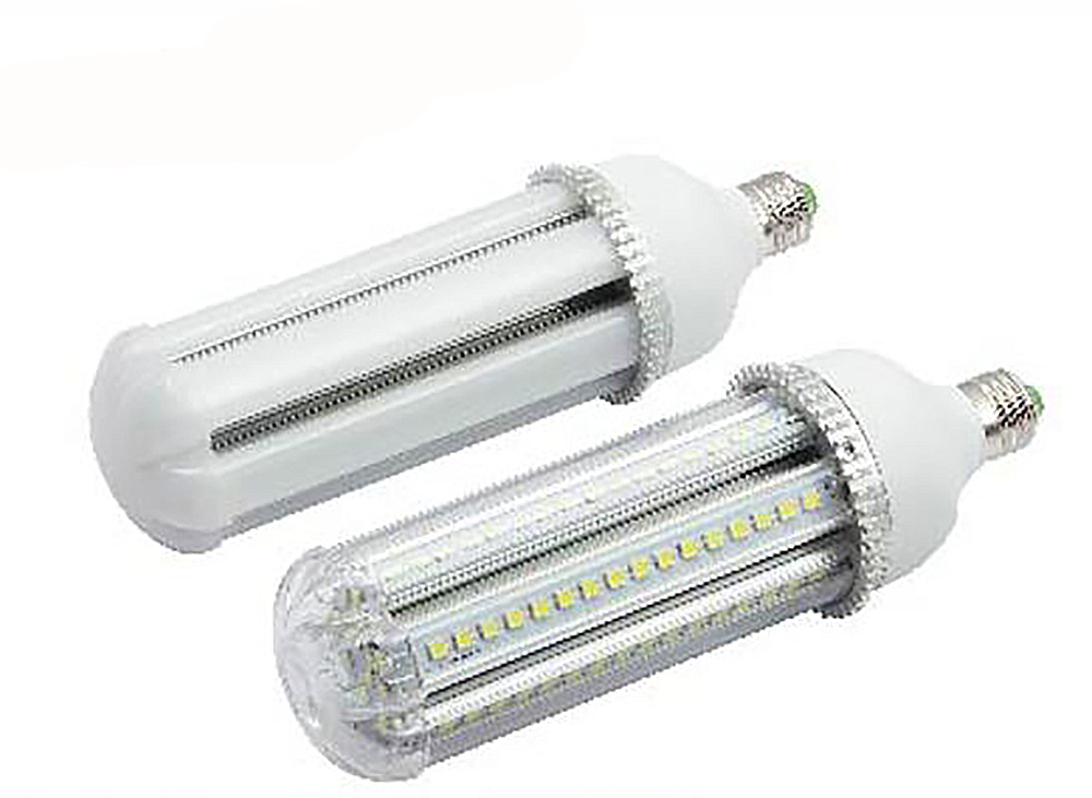 E40 led corn light