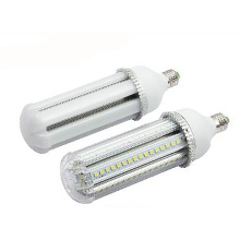 30w-80w led corn light