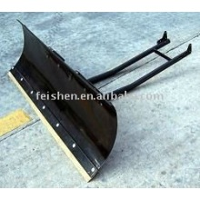 CHEAP ATV SNOW PLOUGH UTV SNOW PLOW