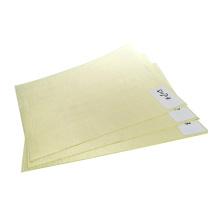 Sealing Silicone Adhesive Tape