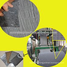 (85g-130g) fiber glass compound nonwoven