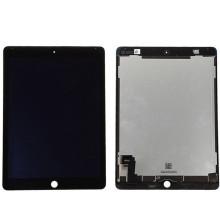 Piezas de Repuesto LCD para iPad Air 2ND 6