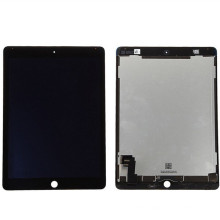 Replacement Parts LCD for iPad Air 2ND 6