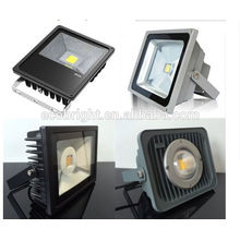 2015 nova versão alta qualidade 30WLED inundação luz impermeável projector