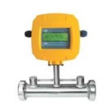 Connexion ultrasonique de fil de compteur d'eau