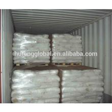 Ethylene Diamine Tetra (ácido metileno fosfónico) (EDTMPA)
