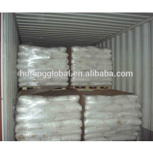 Ethylene Diamine Tetra (Methylene Phosphonic Acid) (EDTMPA)