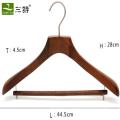alibaba вешалка с функцией вешалка для одежды деревянная вешалка высокого качества