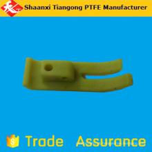 E18 149057 P351 Teflon Coated Gauge Set, peças da máquina de costura